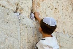 Izrael – Zsidó Emlékek - Csoportos