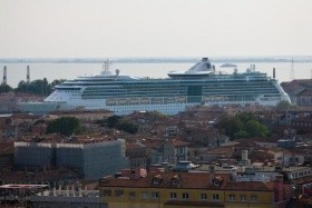 Brilliance Of The Seas -