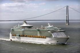 Liberty Of The Seas - Nyugat-Karib Térség - 7 Éjszakás Hajóút