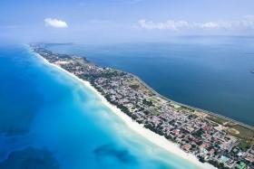 Ocean Vista Azul Varadero