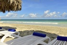 Iberostar Laguna Azul Varadero*****