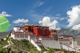 Kína És Tibet - Csoportos Körutazás