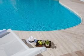 Hotel Lebay *** Larnaca