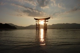 Sekaiisan – Japán világörökségei nagykörút (2019. május 27-június 8.)