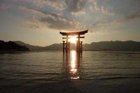 Sekaiisan – Japán világörökségei nagykörút (2019.június 2-14.)