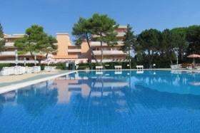 Valbella Residence  - Bibione Spiaggia