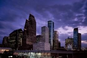 Crowne Plaza Houston River Oaks***