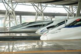 Peking-Sanghaj kínai körutazás a szuperexpresszel (csoportos körutazás)