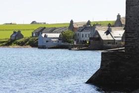 Izland És Skócia (Csoportos Hajóút)