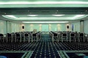 The President Hotel