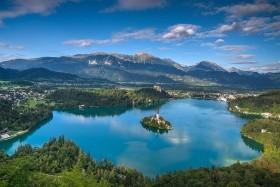 Gasztró túra Szlovéniában