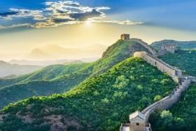 Peking - Üdüléssel Hainanon