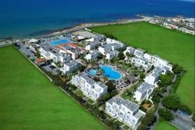 Europa Beach Hotel ****