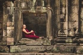 Angkor és a khmerek öröksége