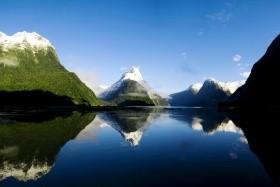 Ausztrália - Új-Zéland Csoportos Körutazás