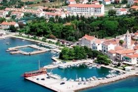 Hotel Villa Donat **** Sveti Filip Jakovon