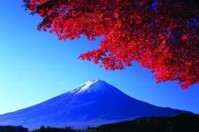 Világörökségek Japánban nagy körutazás