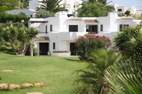 Hotel Clube Albufeira Resort Algarve **** Albufeira