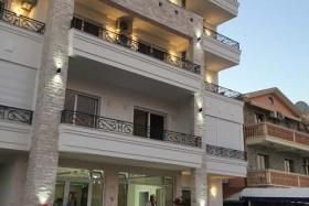 Hotel Villa Metropolis