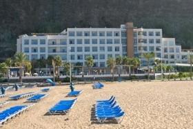 Hotel Savoy Calheta Beach **** Calheta