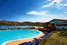 Park Hotel&spa Cala Di Lepre