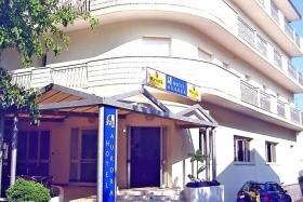 Aurora Hotel - Lignano Sabbiadoro