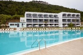 Hotel Evita Sun Resort**** Ai
