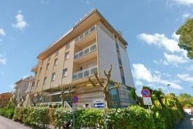 Hotel Rinaldi