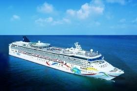 Dél-Karibi Hajóút San Juanból