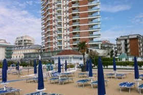 Hotel Caravelle & Minicaravelle