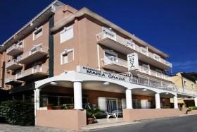 Hotel Maria Grazia