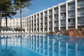 Amadria Park Hotel Jakov (Ex.solaris) **** Sibenik