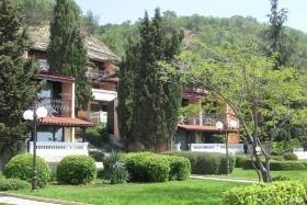 Villas Eleni