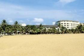 Heritance Negombo