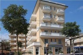 Hotel Residence T2 - Miramare Di Rimini