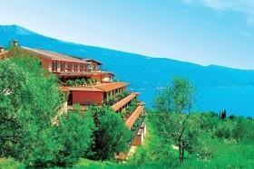 Park Hotel Zanzanu