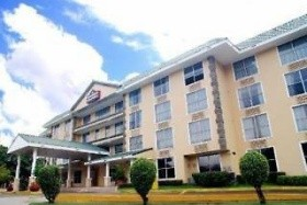 Country Inn & Suites By Carlson, Panama City