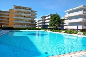 Residence Valbella (G)