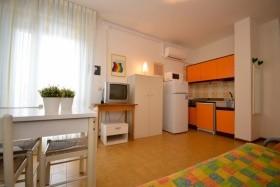 Appartamenti Florida - Bibione Pineda