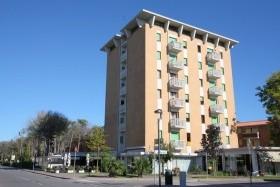 Appartamenti Torre Panorama - Bibione Pineda