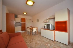Appartamenti Smeralda