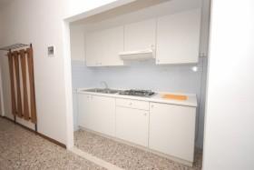 Appartamenti Dal Moro - Lignano Sabbiadoro