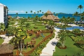 Crowne Plaza****re/dreams Delight Resort & Spa****ai