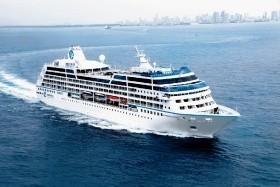 Azamara Quest - Jáva-Tenger És Nyugat-Ausztrália - 16 Éjszakás Hajóút
