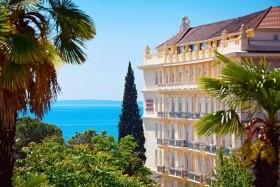 Remisens Premium Grand Hotel