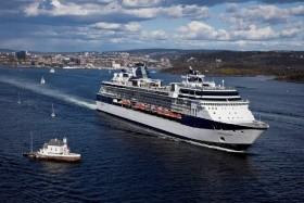 Celebrity Millennium - Japán, Kína És Korea - 14 Éjazakás Hajóút