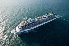 Celebrity Reflection - Az Egzotikus Dél-Karib Térség - 14 Éjszakás Hajóút