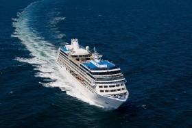Azamara Quest - Fülöp-Szigetek És Kína - 12 Éjszakás Hajóút