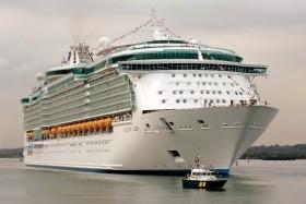 Freedom Of The Seas - Dél-Karib Térség - 7 Éjszakás Hajóút