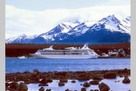 Rhapsody Of The Seas - A Földközi-Tenger Kincsei - 7 Éjszakás Hajóút